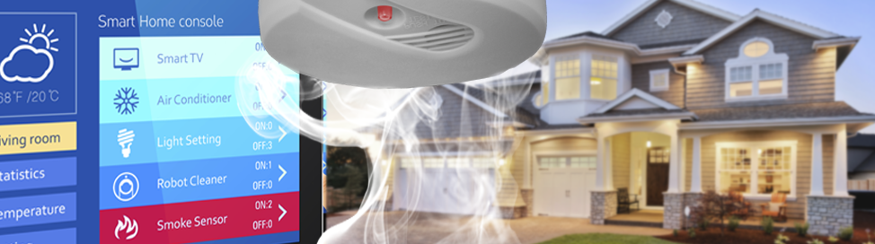Plano TX Home and Commercial Fire Alarm Systems